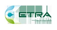 Etra - Arcsystem